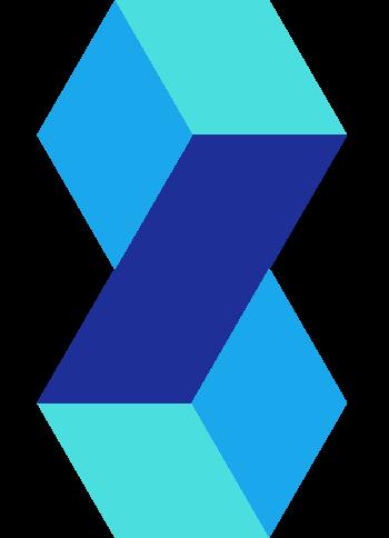 Logo Carchain