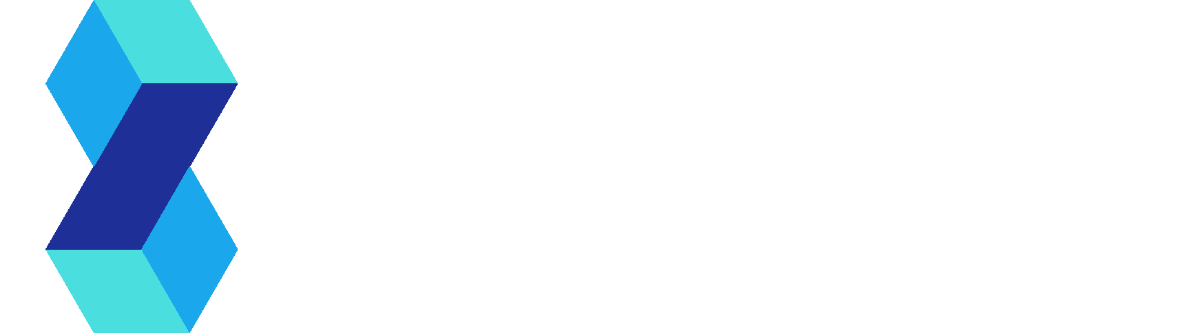 carchain-logo